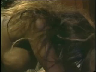American Booty (2000) P1