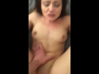 Tremendous Sizzling Very best Frame more than one orgasm fuck