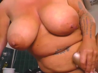 busty herbal mature mother wishes a just right fuck