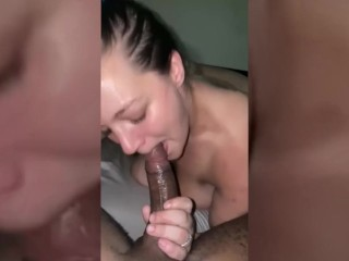 Fucking My Slutty Neighbor Whilst My Spouse Is Christmas Buying groceries