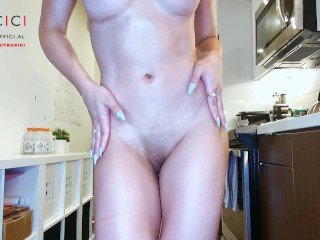 Attractive Asian Simplest Lovers Superstar Trucici Is Working A Loose Simplest Lovers Particular New Subs OnlyFans:TRUCICI