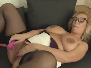 mature intercourse bomb with easiest titties and ass