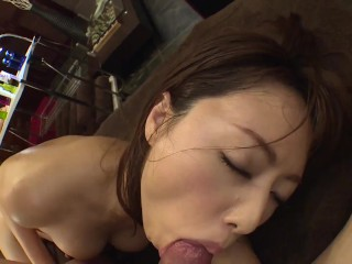 MXGS-910 エビ反り媚薬マッサージ 吉沢明歩