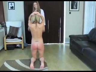 Brutal Domination Mistress Lesbian Humiliation Foot Worship Obey