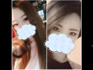 korean lesbian bj 2