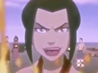 Justice for Mia Khalifa, so watch this Azula fancam as a substitute