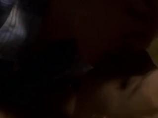 Hilary Swank Chloë Sevigny Boys Do not Cry Intercourse Scene