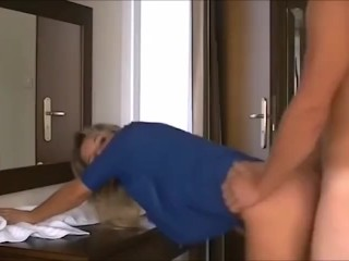 american stepsister says her brother to fuck onerous