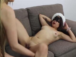 Sirenita Fuentes – Caliente Navidad