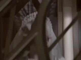 Woman Gaga American Horror Tale Resort