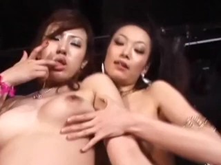 RAYG-18b dance striptease