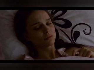 Black Swan – Lesbian  SEX Scene (Natalie Portman and Mila Kunis)