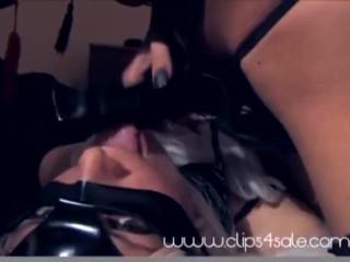 [PleasureMirror] – I am the mistress now