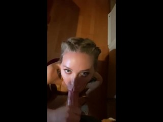 Man fucked his MILF instructor at school magnificence