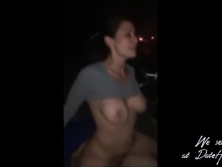 Easiest Frame MILF Superb Cock Experience