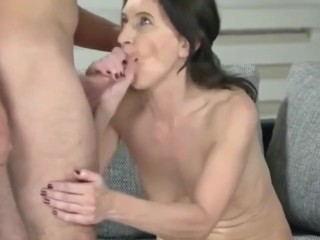 18 years previous therapeutic massage blowjob large cock intercourse porn instagram webcam birthday party
