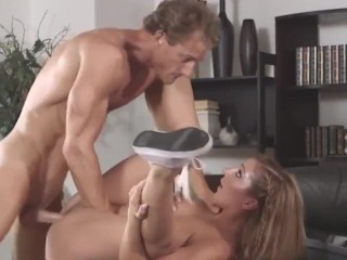 sweetsinner passionate scorching intercourse together with her faculty prof.