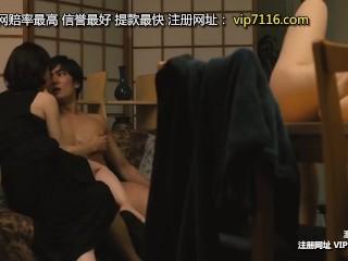 白百合 / White Lily / ホワイトリリー all intercourse scenes