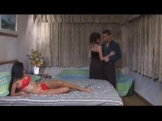 Erotic Thai Midcore Cushy and Exhausting 176