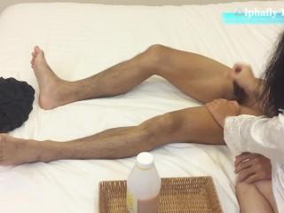 THAI Therapeutic massage นวดน้ำมัน