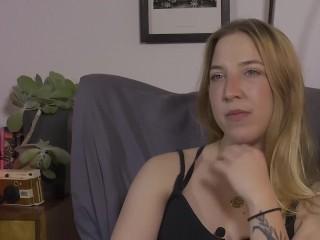 Von Bayern nach Berlin: Zoe tobt sich sexuell aus