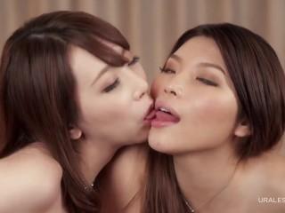 eastern lesbian 046