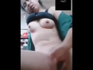 Video name Thai