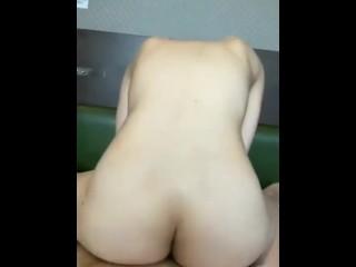 Thai Teenager woman – เย็ดลูกสาวไฮโซ ขาว อวบ สวย แตกใน