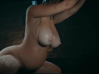 Lara in Truble E01-06