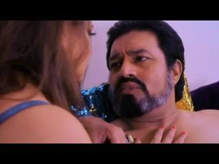 Indian Sauteli S01 Ep03 Flizmovies