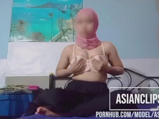 นักเรียนเปิดกล้องกับแฟน แม่เรียกก่อนอดเลย Thai pupil video intercourse name with boy pal