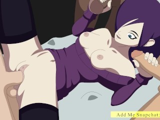 UNCENSOREDCOMPILATION BEST OF 2021 youngster, step mother, therapeutic massage, lesbian, milf hentai, anime, japanese