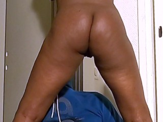 That is the way you Facefuck ! LisaGstar- Fuck My Tongue Like a Cock & Orgasm All Over My Face