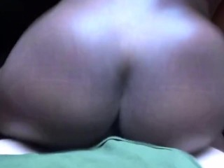 My attractive highest pal let me cum inside of her tight pussy