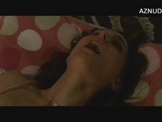 Black Swan 2010 – Natalie Portman (Nina) & Mila Kunis (Lily) Lesbian Scene (CR 2 OC)