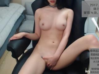 极品女神韩国女主播BJ美女跳舞直播 大屁股 丝袜 后入 网红 口交 女神 黑丝
