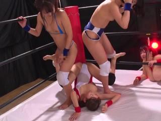Fighty 1