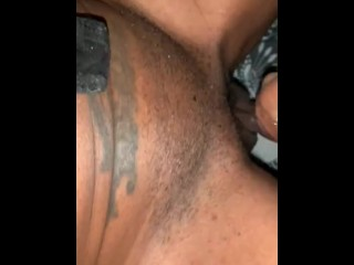 Getting pussy ate through pal prior to boyfriend will get again