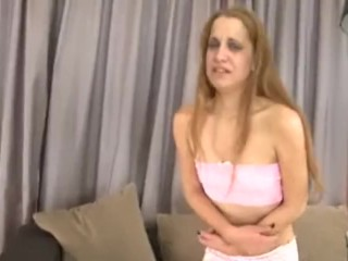 euro lesbian beating001