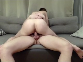 Indonesian woman tough pounded hardcore deep pussy with bf