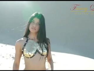 Fancy_queen #venezonana #latina #teenager #lesbian #ass #titties #pussy #cambirl #webcam
