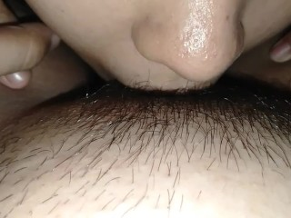 Pinay trending 2020 Pussy licking
