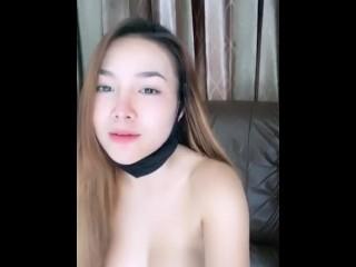 MLIVE THAI SHOW
