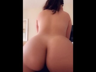 UP CLOSE! Fast Pussy fuck and cum on open hollow! Rainy Teenager Pussy will get Creampie Leg Shaking Orgasm 4k