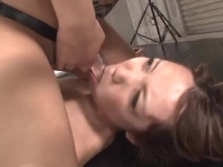 Prime leg one piece catfight (ultimate): Ayaka vs Roa