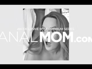 Specifically Decided on Compilation Of Stunning Step Mothers Give Their Teenager Step Daughters A Intercourse Training