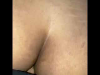 rainy pussy Fuck strap