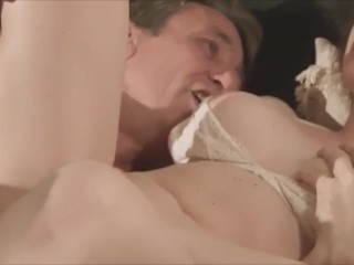 Giant Tit Youngster Autumn Falls Birthday Intercourse Tape