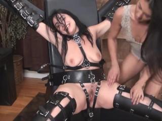 Tickle Abuse – Kelli Humiliator