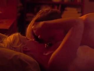 Kate Mara, Ellen Web page, My Day of Mercy, Sizzling Lesbian Intercourse Scenes